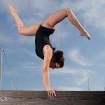 BriannaP-Gymnast-1
